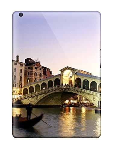 LLXXYY Kaart Ketting Voor Vrouwen, Italië Sicilië Kaart Hanger Kettingen Etnische Mode Voor Mannen Vrouwen Meisjes Zilveren Kleur Charm Kaarten Beste Sieraden