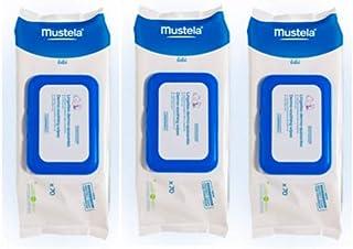 Amazon.es: toallitas mustela