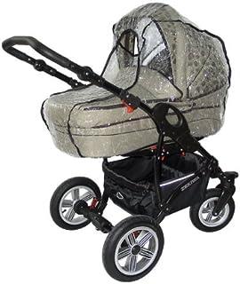 Suchergebnis Auf Für Zekiwa Zubehör Kinderwagen Buggys Zubehör Baby