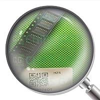 15Pcs New MC33079DT 1413+ Sop14