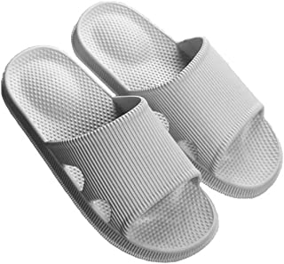 AKOD Shower slipper, bathroom or indoor use, anti-slip