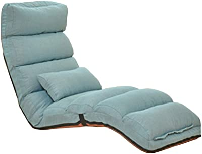 Amazon.com: BirdRock Home Adjustable 14-Position Memory Foam ...