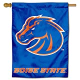 College Flags & Banners Co. Boise State University Broncos House Flag