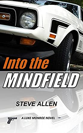 Into the MindField