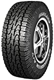 Nankang AT-5 Conqueror A/T All-Terrain Radial Tire - 265/70R17 115T