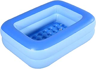 Best rectangle pool small Reviews
