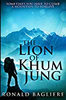 The Lion Of Khum Jung