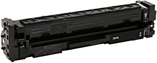 ProPrint 201A CF 400 black Remanufactured toner cartridge