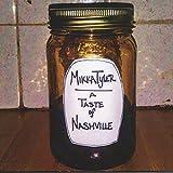 A Taste of Nashville [Explicit]
