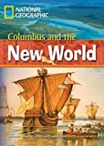 Columbus & New World (Footprint Reading Library)
