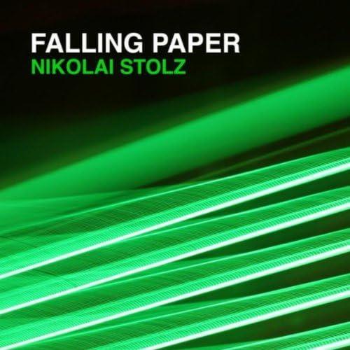 Nikolai Stolz
