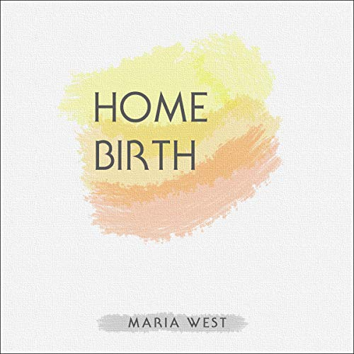 Home Birth cover art