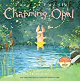 Charming Opal (Toot & Puddle, 7)