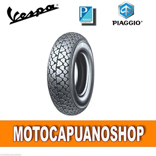 COPERTONE 3 00 10 VESPA 50 SPECIAL PK S XL FL HP