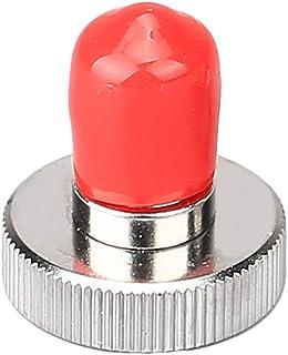 Óptico Medidor de potencia conjunta y fuente de luz Adaptador de conector ST/Optical Medidor de potencia adaptador