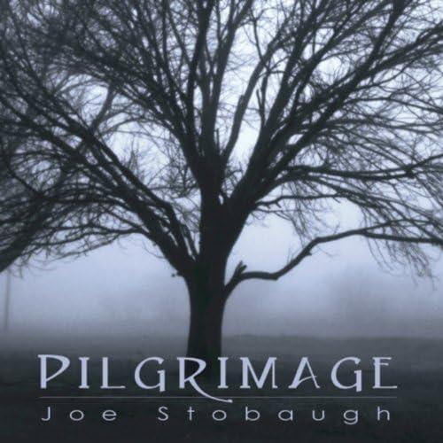 Joe Stobaugh