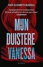 Mijn duistere Vanessa
