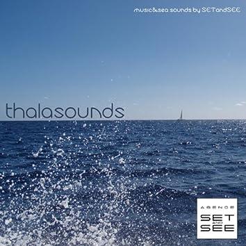 Thalasounds