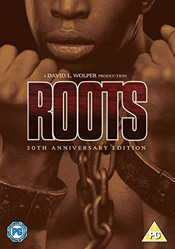 Roots - 30th Anniversary Collection [UK Import]