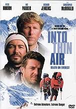 Best air movie english dub Reviews