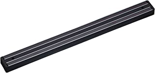 Master Class - Barra magnética para Cuchillos de Cocina (47 cm)