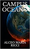 CAMPUS OCEANO  (Italian Edition)