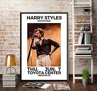 Kgidk Harry Styles
