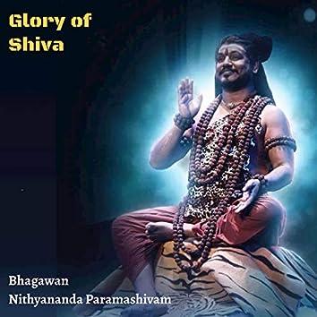 Glory of Shiva