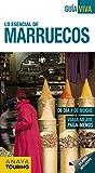 Marruecos (Guía Viva - Internacional)