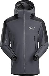 Arc'teryx Men's Rush LT Jacket