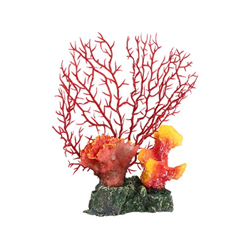 Korallendekor Fur Aquarien Gunstig Online Shoppen Shoppingfever