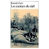 LesRacines du Ciel - French & European Pubns - 01/10/1972