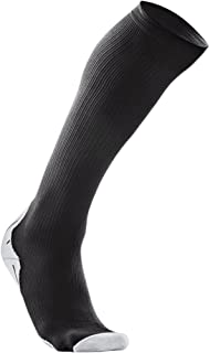 2XU Men's Thermal Compression Socks