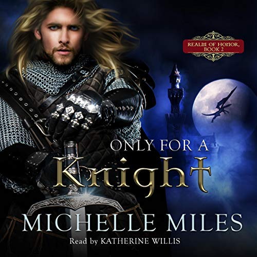 Only for a Knight Titelbild