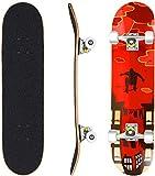 WeSkate Skateboard
