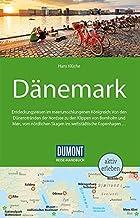 DuMont Reise-Handbuch Reiseführer Dänemark: mit Extra-Reisekarte