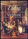 Zadig, o el destino