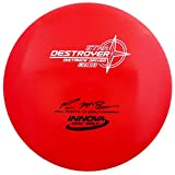 Innova Star Destroyer Disc Golf Paul McBeth 4X World Champion Distance...