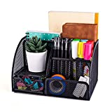 MDHAND Office Desk Organizer and...