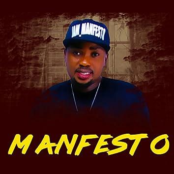 Manfesto