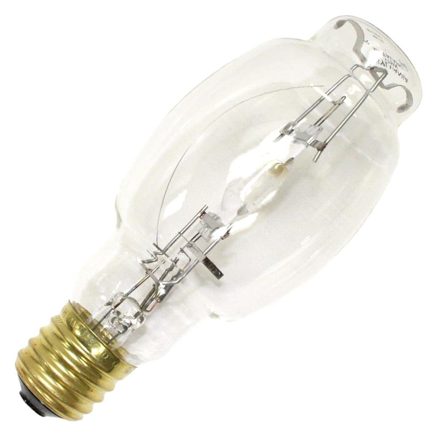 Sylvania 64471 - M175/U 175 watt Metal Halide Light Bulb