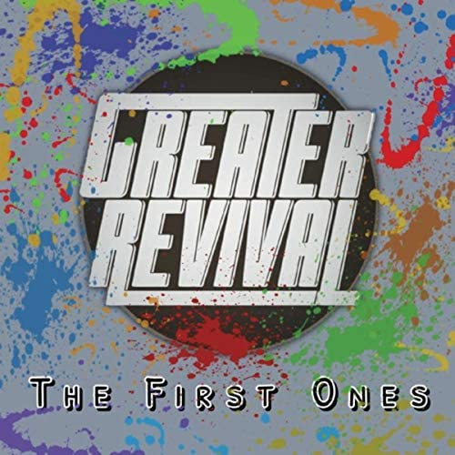 Greater Revival