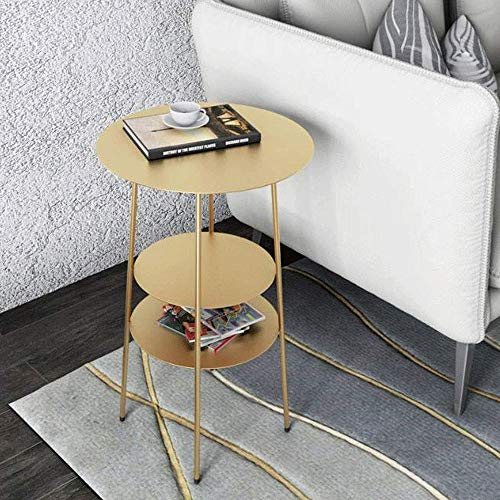 LYYJIAJU Small Coffee Tables Living Room Small Coffee Table - Contemporary Square Coffee Table - Modern Cocktail Table, Sofa Table for Living Room and Office (Color : B)