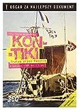 Kon-Tiki [DVD] (IMPORT) (No hay versión española)