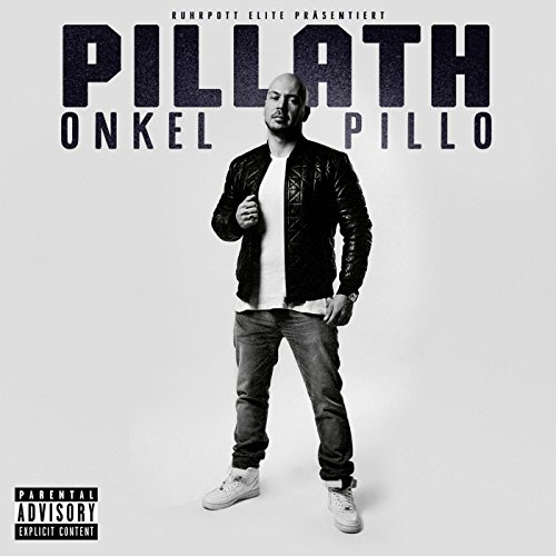 Onkel Pillo (Premium Edition) [Explicit]
