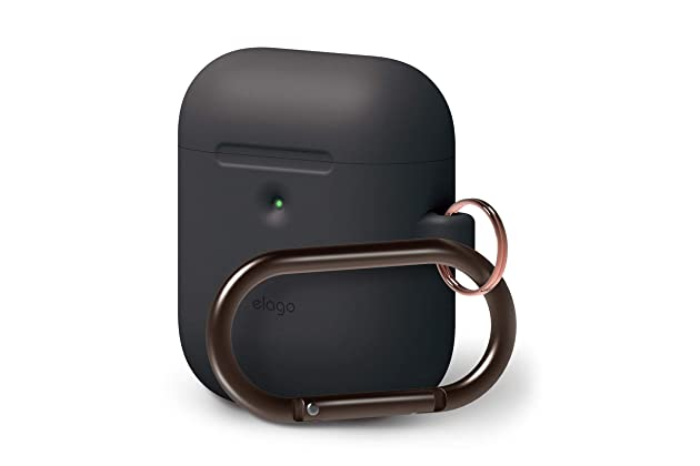 Best charging case for airpods | Amazon com