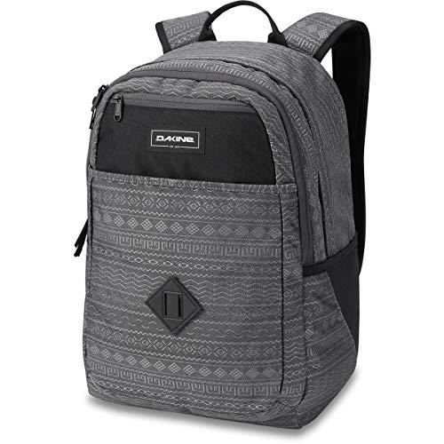Dakine Essentials Pack Backpack, 26 Litre, with Laptop Pocket, Back Foam Padding and...