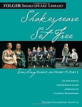 Best teaching shakespeare rsc Reviews