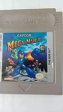 mega man 5 gameboy