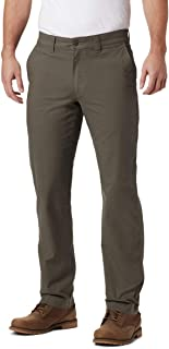Men's Flex ROC Slim Fit Pant